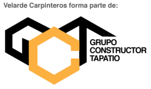 GCT-Logo-Oficial611