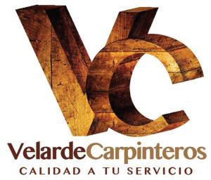 Velarde-Media-logo-300