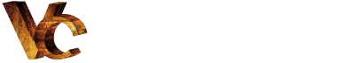 Velarde Carpinteros Logo