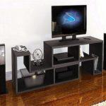 mueble-de-melamina-centro-de-entretenimiento-D_NQ_NP_228121-MPE20715680610_052016-F