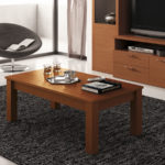 mueble-mesa-centro-comedor-madera-melamina-moderno-economico-cerezo-muebles-ramis-m303-1