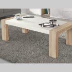 mueble-mesa-centro-elevable-comedor-madera-melamina-moderno-economico-blanco-roble-muebles-ramis-m305