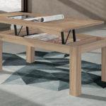 mueble-mesa-centro-elevable-comedor-madera-melamina-moderno-economico-roble-muebles-ramis-m304
